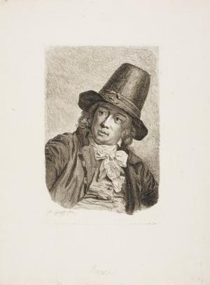 Abraham Bosse