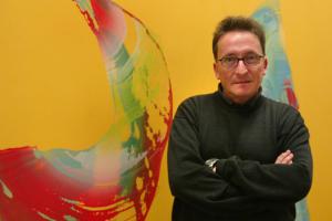 José Manuel Broto