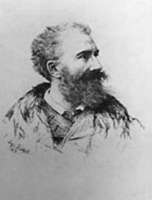 Felix Buhot