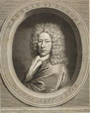 Romeyn de Hooghe
