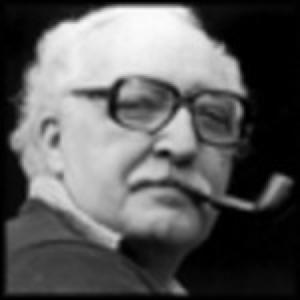 Miquel Ibarz