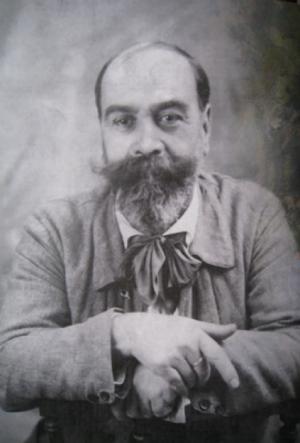 Joaquim Mir