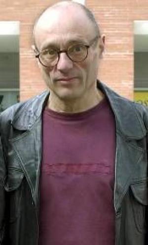 Victor Mira