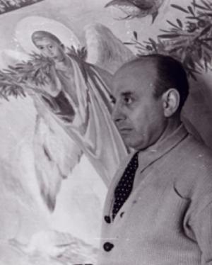 Josep Obiols