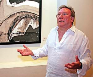 Manuel Pujol Baladas