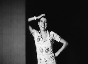 Rosa Siré