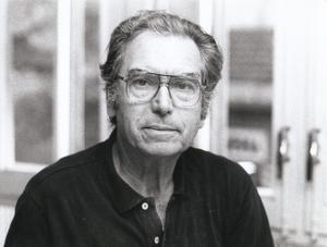 Joan-Josep Tharrats