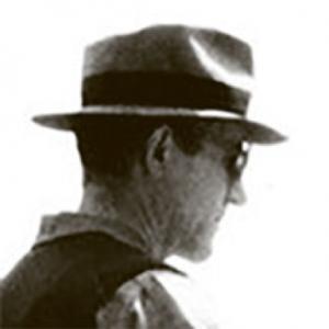 Miquel Villà