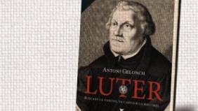 Luter