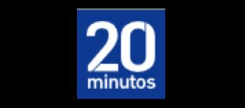 20 minutos: «El coleccionista Antoni Gelonch deposita sus mil grabados en el Museu de Lleida»