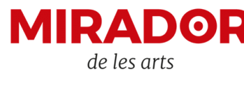 Mirador de les Arts  Article de Santi Mercader: «1001 grabados para el Museo de Lleida»